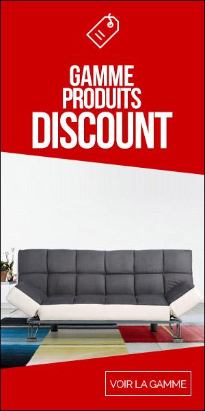 Importateur de meubles depuis 1990 for Importateur meuble