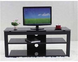 Importateur et grossiste meuble tv for Importateur meuble